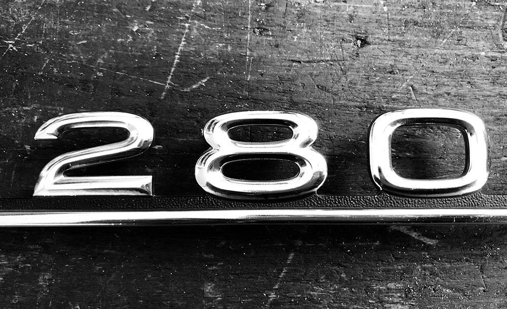 Graviertechnik 280